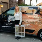 Floor Coverings International Chandler-Gilbert's photo