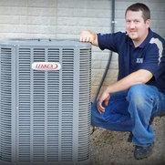 Foto de Ideal HVAC Services LLC