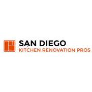 San Diego Kitchen Renovation Pros's photo