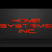 Home Systems's photo