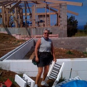 TALON Construction's photo