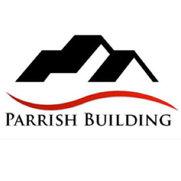 Parrish Building Company, LLC's photo