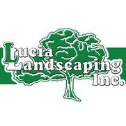 Lucia Landscaping Inc.'s photo