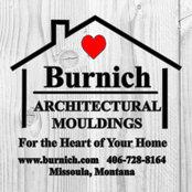 Photo de Burnich Frame & Moulding