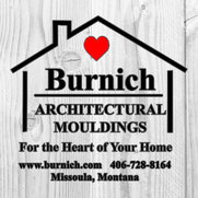 Burnich Frame & Moulding's photo