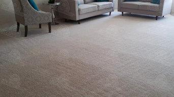 USA Clean Master | Carpet Cleaning Austin