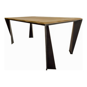Norah Dining Table, Large
