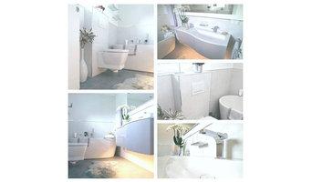Badausstellung Gießen badsanierung gießen experten für badrenovierung badplanung