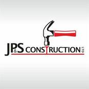JP&S Construction Ltd's photo