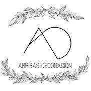 Foto de ARRIBAS DECORACION y EBANISTERIA