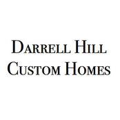 Darrell Hill Custom Homes's photo