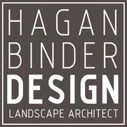 Foto de Hagan Binder Design