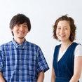 須川ラボ 建築設計事務所さんのプロフィール写真