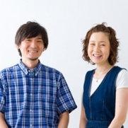 須川ラボ 建築設計事務所さんの写真