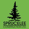 Sprucelee Construction Ltd's profile photo