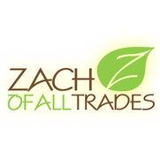 Zach Of All Trades's photo