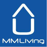 MMLivings billede
