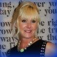 SISTER BAY TRADING CO.'s profile photo