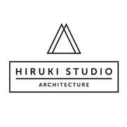 Foto de Hiruki studio