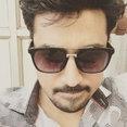 Anish_Int's profile photo