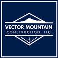 Vector Mountain Construction, LLC's profile photo