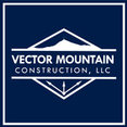 Vector Mountain Construction, LLC's profile photo