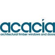 Acacia Joinery Pty Ltd's photo
