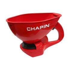 Chapin 1.5-Liter Hand Crank Spreader