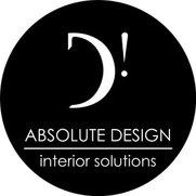 Foto di D! Absolute Design