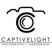 Photo de CaptiveLight Content Creation