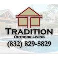 Tradition Outdoor Living's profile photo