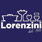 Foto di Lorenzini