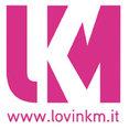 Foto di profilo di Lovinkm
