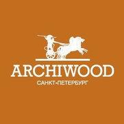 Archiwood's photo
