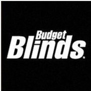 Budget Blinds of North Plano's photo