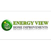 Foto de Energy View Windows