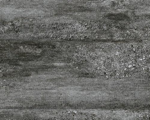 Busker Black - Wall & Floor Tiles