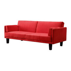 Most Popular Contemporary Sofa Beds U0026 Sleeper Sofas For 2018   Houzz