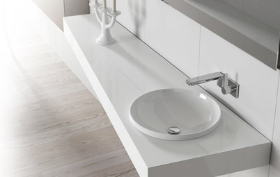 The New Material in Town: Nano White