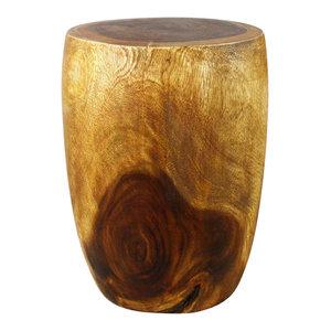 Haussmann Merlot Acacia Wood, Walnut Oil Finish