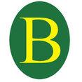 Bentleys's profile photo