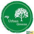 My Urban Greens by IFFCO Kisan's profile photo