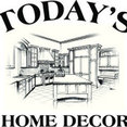 Today's Home Decor Inc's profile photo