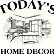Today's Home Decor Inc's photo