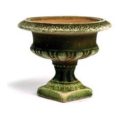 Romantic Urn