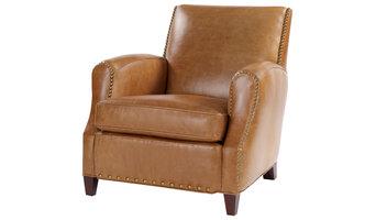 Best Furniture Repair U0026 Upholstery In Boone, NC
