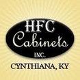 HFC Cabinets, Inc.'s profile photo