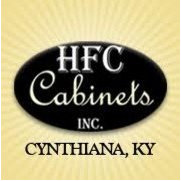 HFC Cabinets, Inc.'s photo