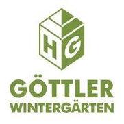 Foto von Göttler Wintergärten