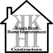 KKHI Contractors, LLC's photo